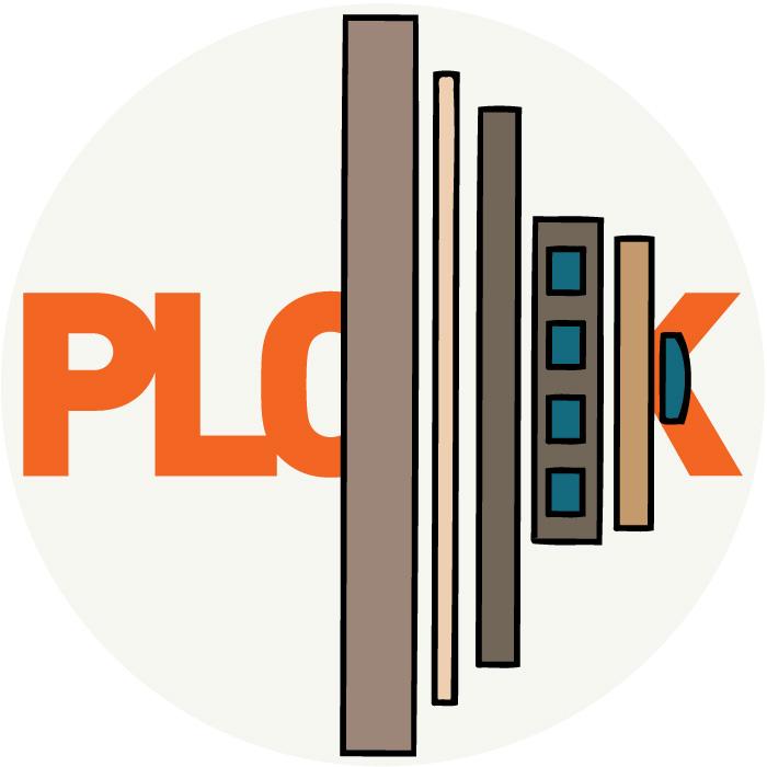 PL016NKMENTAL OVERDRIVEHARDWARE (2LP)Release date: 06MAR17