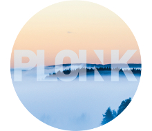 PL026NK<br />CHIRAYA<br />GESPENSTER (ALBUM)<br />Release date: 13DEC19