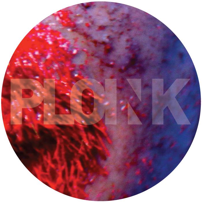 PL004NK<br />CHRISTIAN TILT<br />TILTED EP<br />Release date: 02FEB15