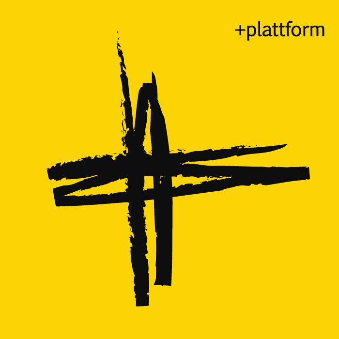 PL007NK<br />+plattform<br />tailer EP<br />Release date: 17AUGUST15