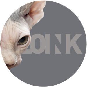 PL008NK_Label-A_700x700