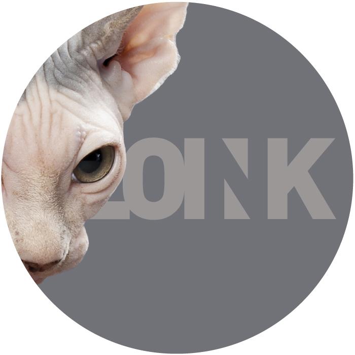 PL008NK<br />vakum<br />knot EP<br />Release date: 05october15
