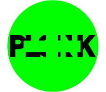 PL018NK-ONE<br />+PLATTFORM<br />TWELVE (ALBUM)<br />Release date: 2JUNE17